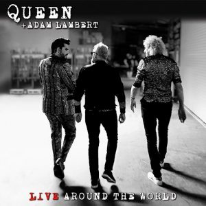 Queen_LiveAroundTheWorld_cover