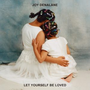 Let-Yourself-Be-Loved-Cover
