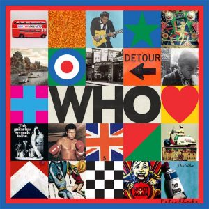 Who_The Who
