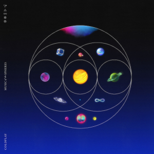 coldplay_music of the spheres